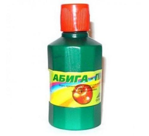 Абига-Пик фл.50мл. Сельхозхимия
