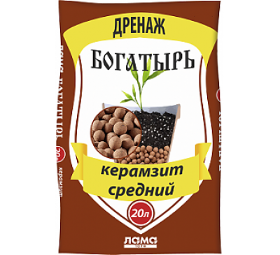Дренаж Биопит Богатырь 2,5л.
