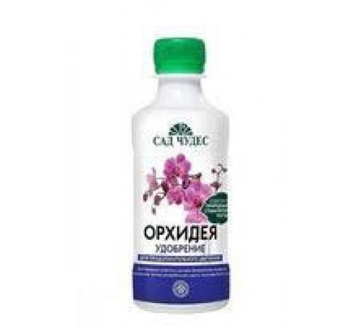 ФАРТ жид. Орхидея 0.25л