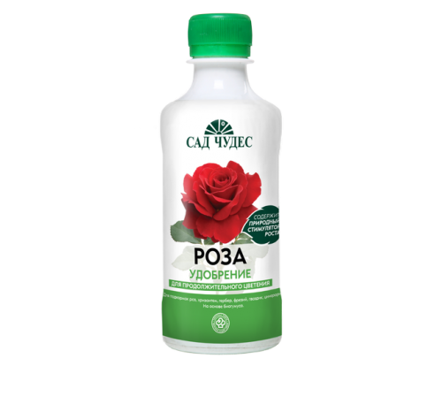 ФАРТ жид. Роза 0.25л