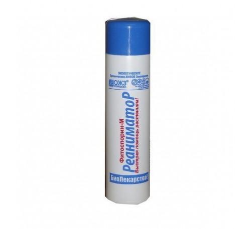 Фитоспорин-М Реаниматор 0,2л.