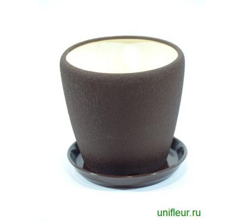 Грация набор шелк шоколад 3