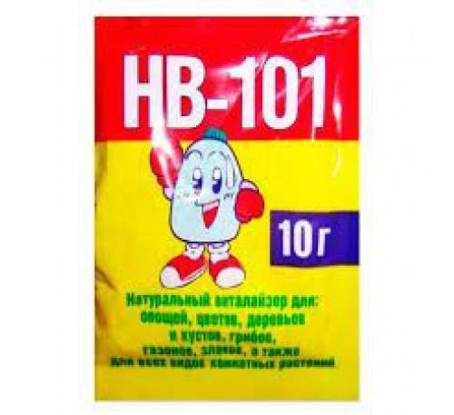 HB-101 гранулы 10гр.