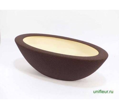Ладья шоколад