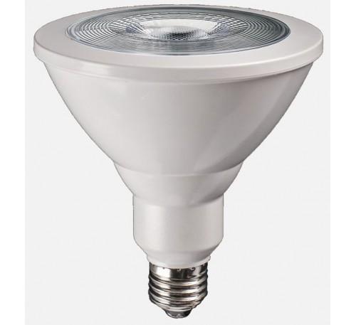 Лампа светодиодная для растений LED 15Вт PPG PAR38 AGRO