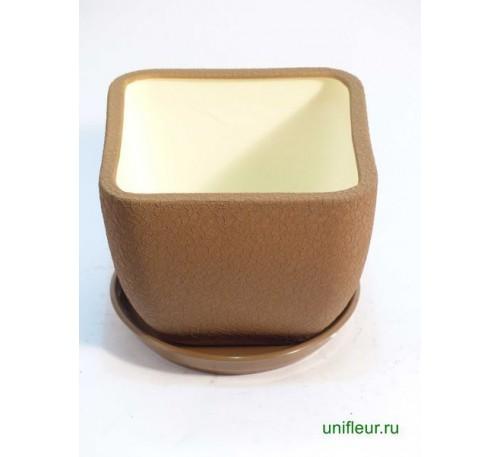 Ноктюрн набор молочный шоколад 3